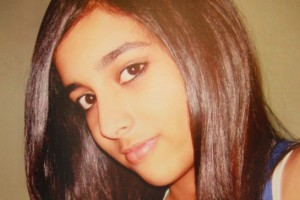 aarushi_with_long_hair.jpg.size.xxlarge.promo